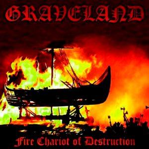 firechariot