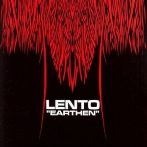 lento_earthen_cd