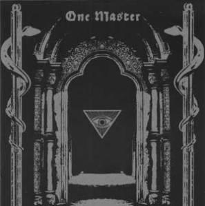 onemaster