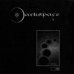 darkspacees