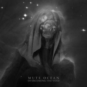 muteocean